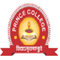 Prince College, Sikar