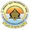 Pt Ravishankar Shukla University, Raipur