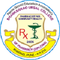 Pune District Education Association's Shankarrao Ursal College of Pharmacy Diploma, Pune