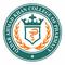 Qadar Ahmad Khan College of Pharmacy, Lucknow