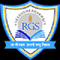 RGS College of Pharmacy, Lucknow