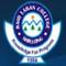 Raid Laban College, Shillong