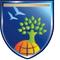 Rajeev Institute of Business Management, Pune