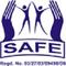SAFE Institute of Pharmacy, Indore