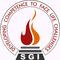 Sai Institute of Paramedical and Allied Science, Dehradun