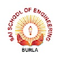 Sai School of Engineering, Burla