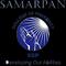 Samarpan College of Pharmacy, Lucknow