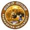 Saurashtra University, Rajkot