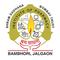 Shram Sadhana Bombay Trust's Institute of Pharmacy, Jalgaon