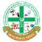 Shree Naranjibhai Lalbhai Patel College of Pharmacy, Umrakh