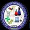 Sri Kakatiya Institute of Pharmaceutical Science, Warangal