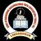 Sri Sanjeev Polytechnic, Raichur