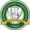 Sri Siddhartha Academy of Higher Education, Tumkur