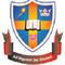 St Thomas College, Kozhencherry
