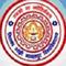 Sunderwati Mahila College, Bhagalpur
