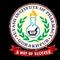 Suyash Institute of Pharmacy, Gorakhpur