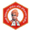 Swami Vivekanand College of Professional Studies, Sehore