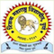 TMV Institute of Hotel Management and Catering Technology, Pune