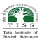 Tata Institute of Social Sciences, Mumbai