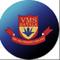 VMS Polytechnic College, Batala