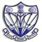 Vallabh Government College, Mandi