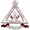 Vimala College, Thrissur