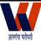 Vishal Junnar Seva Mandal's Institute of Pharmacy for Women, Pune