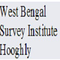 West Bengal Survey Institute, Hooghly