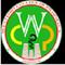 Westfort College of Pharmacy, Thrissur