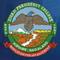 Zisaji Presidency College, Kiphire