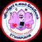 Bharathiyar Centenary Memorial Government Women's Polytechnic College, Ettayapuram