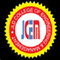 JLD College of Engineering and Management, Baruipur