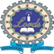Lords Institute of Engineering and Technology, Hyderabad