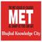 MET Institute of Pharmacy, Mumbai