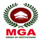 MGA Institute of Higher Education, Kanpur