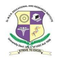 Dr Mgr Educational And Research Institute, Chennai