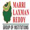 MLR Institute of Technology, Dundigal