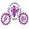 Madras Institute of Technology, Chennai