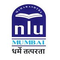 Maharashtra National Law University, Mumbai