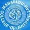 Maharishi College of Natural Law, Bhubaneswar