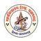Mahavidyalaya Derwa, Pratapgarh