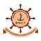 Mangalore Marine College and Technology, Mangalore