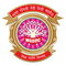 Mata Gomti Devi Degree College, Kaushambi