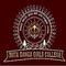 Mata Ganga Girls College, Tarn Taran