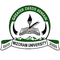 Mizoram University, Aizawl