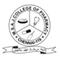 Mohamed Sathak AJ College of Pharmacy, Chennai