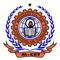 Mohandas College of Engineering and Technology, Thiruvananthapuram
