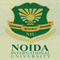 Noida International University, Greater Noida
