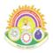 Nagnathappa Halge College of Engineering, Beed