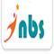 Naipunnya Business School, Thrissur